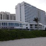 Photo of Design Suites Miami Beach