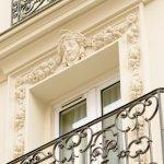 Photo of Pavillon Monceau Hotel
