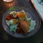 Photo de Restaurant Envy