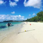 Photo de Veranda Palmar Beach