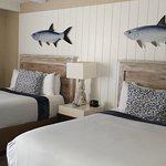 Postcard Inn Beach Resort & Marina-bild
