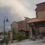 Photo de Staybridge Suites Midvale