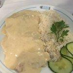 Photo of Restaurante Pizzeria Mama Leone