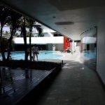 Photo of Emporio Veracruz