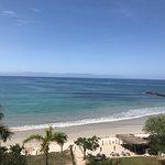 Foto de Hotel La Quinta del Sol