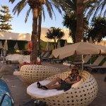 Photo de Hotel H10 Big Sur