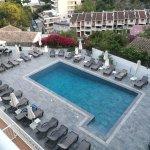 Photo of Hotel RD Costa Portals