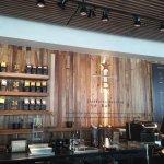 Billede af Starbucks Reserve