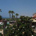 Photo of Alba Resort Hotel