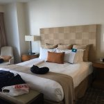 Kimpton EPIC Hotel Foto