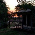 Ashnil Samburu Camp Foto