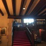 Meadow Brook Hall Foto
