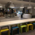 Photo of Ibis Styles Nantes Centre Gare
