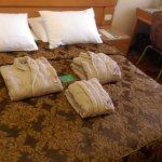Photo of Hotel Izvor