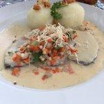 Photo of Gasthaus Goldenes Kreuz