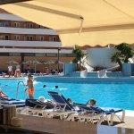 Photo of Neptuno Hotel