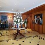 Foto de Hotel Moliceiro
