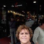 Photo of Restaurante La Coruna