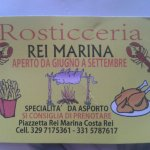 Photo of Rosticceria Rei Marina Di Pinna Annalisa
