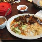Photo of Ceviche Restaurant