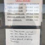 Foto de Pikeville Store-N-Deli