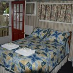 Blue Anchor Guesthouse Foto