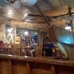 Photo of Il Corsaro Risto Pub