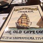 Photo de Captain Parker's Pub