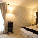 Dormitorio Bungalow familiar