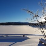 Photo de Savalen Fjellhotell & Spa