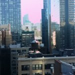 Foto de Hilton Garden Inn New York/Manhattan-Chelsea