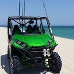 Photo of Quadman ATV Rentals & Adventures