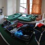 Photo de Chiswick Court Hotel