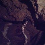 Photo de Grotte La Merveilleuse