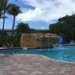 Holiday Inn Key Largo Foto