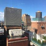 Foto de Doubletree Hotel Chelsea - New York City