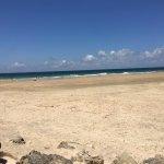 Hotel Copacabana Beach Tarifa Photo