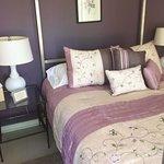 Northfield Guest Bedroom