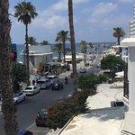 Photo de Dionysos Central