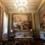 Photo de Palazzo Galletti