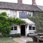 The Plough at Kelmscott Photo