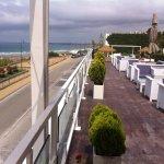 Photo of Conil Park Hotel