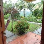 Bilde fra Serenity Lodges Dominica