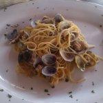 Photo of Ristorante Pizzeria Ai Sportivi