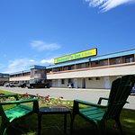 Photo de The Recreation Inn & Suites