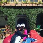 Photo of Pariwana Hostel Cusco