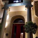 Hotel Una Foto