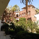 Photo of Hotel Sheherazade