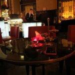 Belmond Grand Hotel Europe Foto