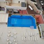 Photo of Checkin Concordia Playa